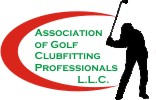 association of golf clubfitting professionals